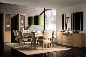 beautiful dining room beautiful dining room furniture