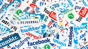 Social media - why you need using it to grow your business ...