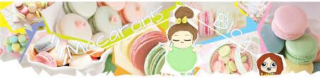macaron design tumblr macaron5