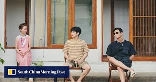 Even Park Seo-joon's guest appearance couldn't save Jung Yu-mi ...