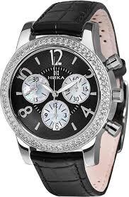 Наручные и карманные <b>часы Ника</b>: купить в Москве в интернет ...