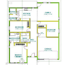 Type Of House  house floor plansDownload this Related For Modern House Floor Plans Design picture