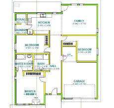 Ideas bedroom house plans  Please review my plans help needed   bedroom arrangement