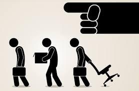 departamento externo de recursos humanos