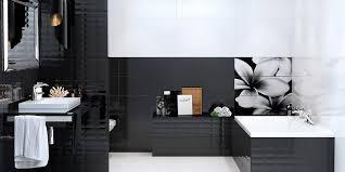 Плитка <b>керамическая Mei Pret</b> A <b>Porter</b>: цена 950 руб за м2 ...