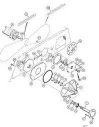 similiar bobcat skid steer parts breakdown keywords holland skid steer parts diagram on case skid loader wiring diagram
