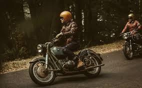 25 <b>Best Men's</b> Leather Jackets | GearMoose