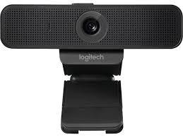 <b>Logitech C925e</b> Professional Business <b>HD</b> Webcam - Newegg.com