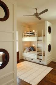 bedroom set istikbal edb cc d love everything about this partial wall two port holes ship lapped boa
