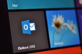 Thumbnail for Gmail fazer login no Outlook
