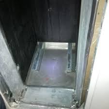 Condensation writing service toronto   websitereports    web fc  com Home   FC