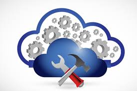 should you consider industry specific cloud erp for your industry specific versus generic cloud erp