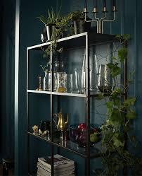 Создаем многофункциональное пространство с <b>IKEA</b> - Блог ...