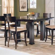 choosing perfect dining room table buy dining furniture awesome how to choose perfect dining chair buy dining furniture