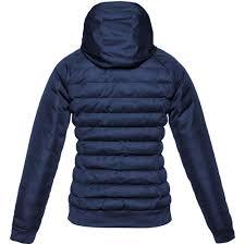 <b>Куртка женская Slim</b>, <b>синяя</b> (Adidas 7648.40) | Купить в интернет ...