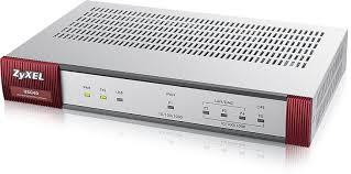 Купить <b>Патч</b>-корды для <b>сетевой</b> экран ZYXEL USG40 в интернет ...