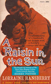 best ideas about lorraine hansberry cities in reserved a raisin in the sun by lorraine hansberry sun