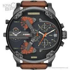 Купить наручные <b>часы</b> Diesel DZ7332 с доставкой по Москве ...