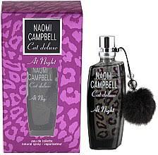 <b>Naomi Campbell Naomi Campbell</b> - Дезодорант:купить с ...