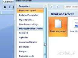 how to create a resume in microsoft word   youtubehow to create a resume in microsoft word
