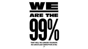 2014-07-30-occupy_wall_street-thumb.jpg via Relatably.com