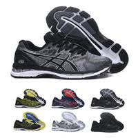 Discount Running Shoes <b>Asics Men</b>