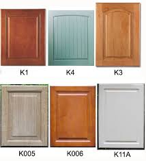 kitchen cabinets glass doors design style: image kitchen cabinets modern for styles door cabinet style e