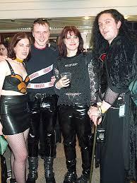 ciphergoth.org: Ellen, Jem, Diana, sheridan - dcp_4936