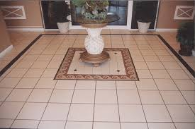Tiles For Kitchen Floor Flooring Tiles Ideas Kitchen Tile Floor Ideas Ceramic Ideas