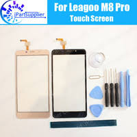 For <b>Leagoo</b> Phone - Shop Cheap For <b>Leagoo</b> Phone from China For ...