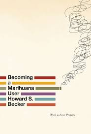 becoming a marihuana user becker addthis sharing buttons