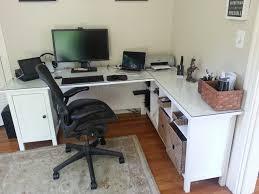 large size of desk mesmerizing white metal corner study desks study desk with drawer design awesome corner office desk remarkable brown wooden
