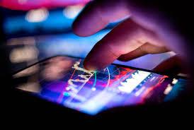 CoinDesk: Bitcoin News, Blockchain News, Prices, Charts & Analysis