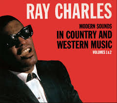 concord records releases deluxe edition of <b>ray charles</b> ...