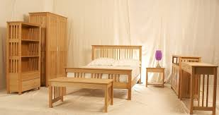 wood bedroom furniture sets the information is not available right now on bedroom bed wood furniture