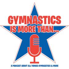 Gymnastics is More Than...