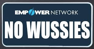 Is This The End For Empower Network?