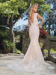 <b>Bridal Veil</b> Fashions: Home