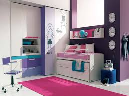 furniture amusing teenage bedroom with low bunk bed in beautiful excerpt room ideas for girls amusing quality bedroom furniture design