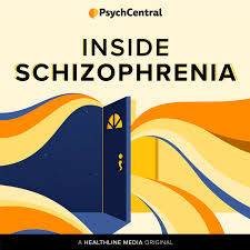 Inside Schizophrenia
