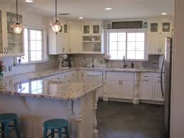 image of kitchen island lighting low ceiling with picture of lights over kitchen island height colored ceiling lighting for kitchens