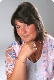 Milena Bartošová. Krajinská 22, 370 01 Č.Budějovice IČO: 43839568 - port-ranka