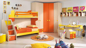 kids design nice bedroom kids ideas for home design ideas with bedroom kids ideas coolest bedroom design ideas cool interior