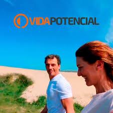 Vida Potencial | Salud, Nutrición y Estilo de Vida