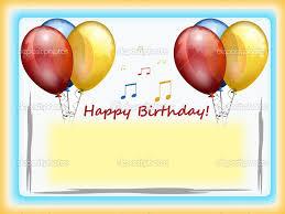 birthday party invitations birthday party invitations blank colorfull birthday party invitations templates
