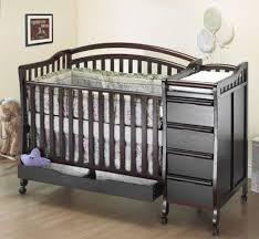 home baby furniture cribs designer cribs noahs ark canopy baby crib baby modern furniture