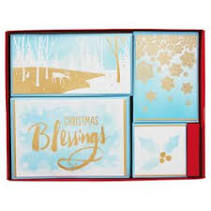 Christmas Cards & Holiday Cards | Hallmark