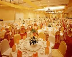 Lễ Hấp Hôn Cho Thái Thượng Hoàng 15-3-2012 Images?q=tbn:ANd9GcTBvOAU8yBVAkytaYiC3YRoz4_HGVHzc5656iYEtxHSVLzuAix8cA