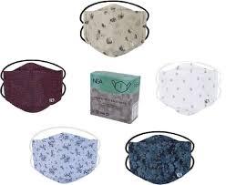 <b>N95 Mask</b> - Buy <b>N95 Masks</b> (एन95 मास्क) Online at Best ...