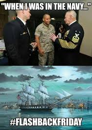 The saltiest sailor who ever salted: (via Team Non-Rec) | Military ... via Relatably.com